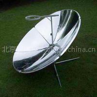 供应太阳灶,自动太阳灶,聚光太阳灶,反光膜太阳灶