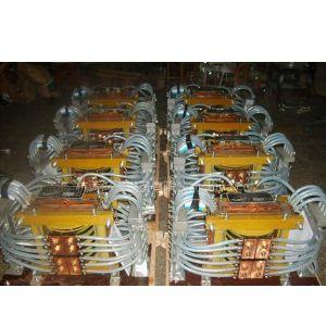 供应杭涛淬火变压器,一流的品质、五星的服务