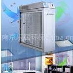 供应中央空调等离子净化器