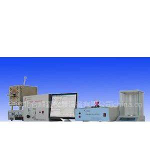 供应浙江宁波金属元素含量成分分析仪
