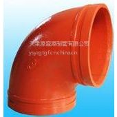 供应钢塑管件 钢塑复合管 涂塑钢管管件