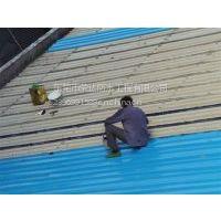 供应东莞横沥外墙清洗、横沥专业搭建铁皮房、横沥铁皮房补漏