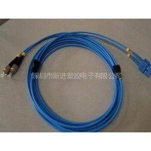供应光传输、数据网络、图像网络、CATV、光学测试仪器、光电自控系统