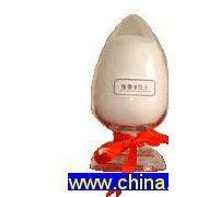 供应活性白土吸附脱色剂  T 型TY-01
