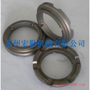 供应粉末冶金零部件/精密零部件/非标零部件/精密机械零部件