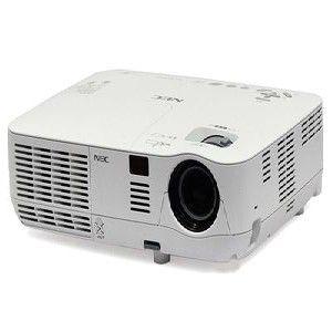 供应NEC投影机 什么是NEC投影机 的投影机 投影机代理