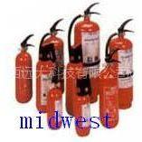 供应手提式干粉灭火器(3KG)型号PCXF-3KG/中国
