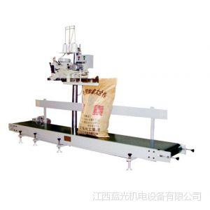供应全自动输送缝纫机,编织袋折边缝纫机,蛇皮袋 复合袋缝包机