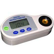 供应数显糖度计 型号:SJN-TD-45 (