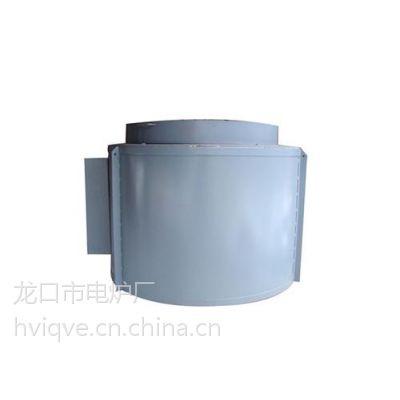 【氮化炉】_模具氮化炉_盐浴液体氮化炉_龙口市电炉厂