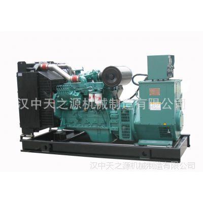 厂家直销150KW东风康明斯柴油发电机组,现货150KW康明斯发电机组