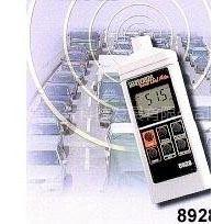 供应声级计AZ8928