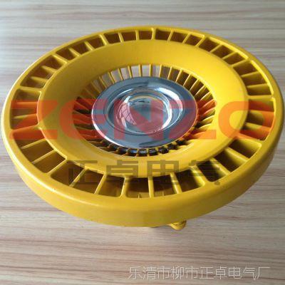 【厂家直销 欢迎洽谈】 大功率LED隧道灯 LED遂道灯具