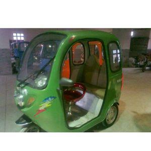 江西生产三轮电动车,电动三轮车厂,南昌三轮电动车