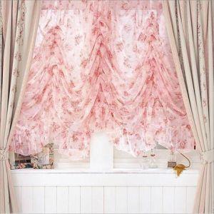 供应窗帘连锁招商加盟,窗帘厂家加盟