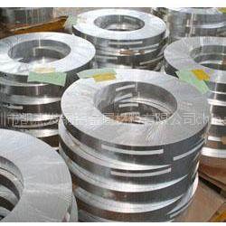 供应ZLD108铸造铝棒规格ZLD109铝合金板密度