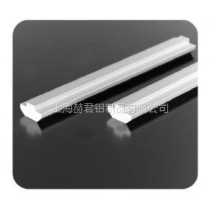供应槽8工业铝型材,铝型材加工,模具设计及开发,流水线设备制作