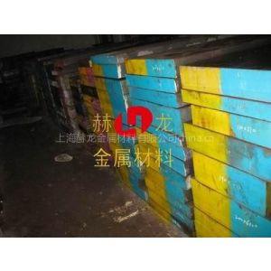 供应38CrMoAl高硬度圆钢 进口合金钢批发 合金钢板硬度价格38CrMoAl