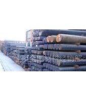 供应河北 广东进口铸铁棒QT600-3,优质QT700-2球墨铸铁实心棒
