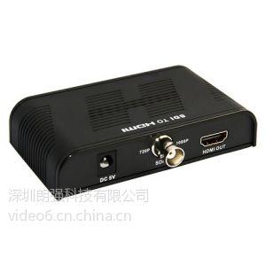 供应sdi转hdmi转换器,sdi-hdmi 生产厂家-支持3G-SDI/HD-SDI