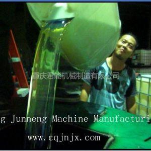 供应JNC-5废机油、黑油再生柴油设备
