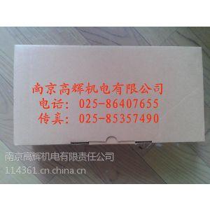 供应供销读数望远镜 Ⅰ型 0.05 0-1000供销商