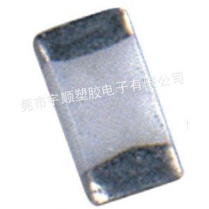 供应SMD电感,1206SMD电感报价,编带SMD电感