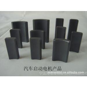 供应各类电机电器电子用钕铁硼强磁 厂家直销