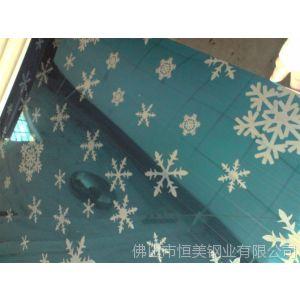 供应罐头食品加工设备不锈钢厂家 宁波304价格 墙面装饰板 门面压花