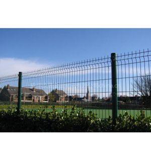 供应隔离栅、栏、网 护栏网 防护网