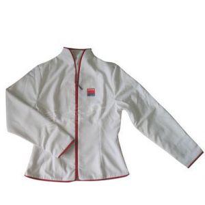 北京常年供应促销服,彩色促销服,北京喜梅轩制衣宣武