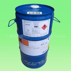 供应批发助剂-德国毕克BYK-024、BYK-025消泡剂