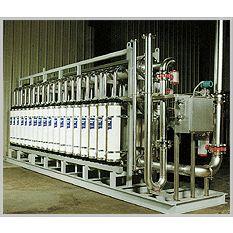 供应深圳水处理设备、湖南纯净水处理设备、福建水处理设备