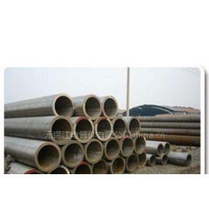 供应高压锅炉管ASMESA210A1/SA210C/20G内螺纹高压锅炉管