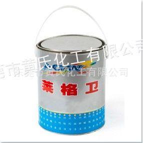 供应不锈钢漆|不锈钢油漆|的不锈钢漆黄氏化工