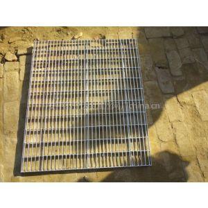 供应热镀锌钢格板|不锈钢钢格板|镀锌钢格栅板