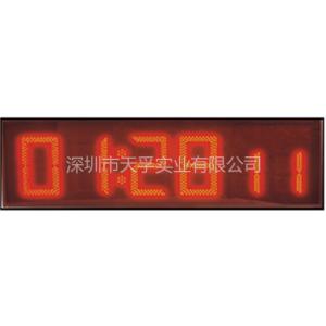 供应LED计时器