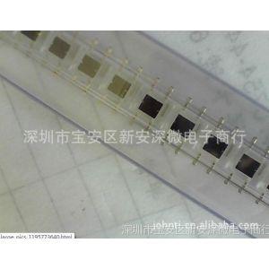 供应S3407-02  硅光电池  量大价优  现货旺旺洽谈