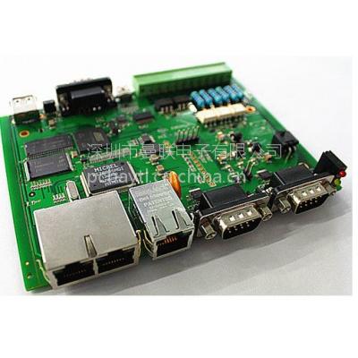 供应SMT贴片射频类|高精密SMT贴片加工|SONY高速贴片机