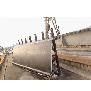 公路用箱梁钢模板、梯梁钢模板、防护栏租赁加工