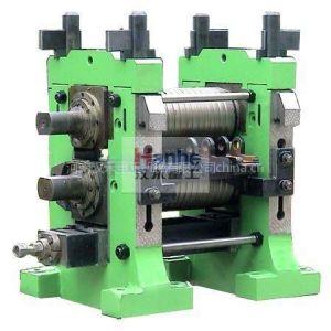 供应徐州性能优越的250型轧钢机