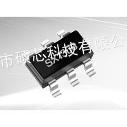 供应2A国产电源升压ic 5V/1A移动电源升压ic