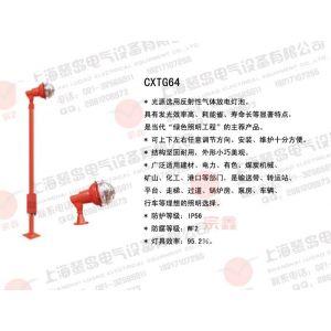 供应供应CXTG64高效节能投光灯,厂家直销,CXTG64价格