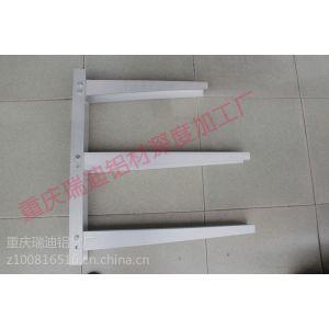 供应铝合金电缆支架标准制定