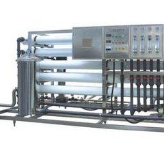 供应欧美特水处理设备有限公司提供质量好的兰州青海反渗透设备