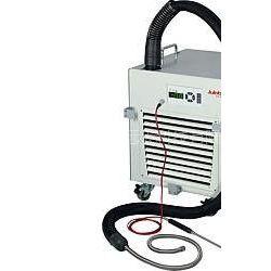 供应投入式冷却器(JULABO)德国 型号:YLB-FT900