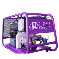 供应,工业级超高压清洗机,冷热水清洗机,R5719