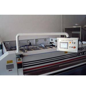 木工机械电子开料锯电脑开料锯往复式裁板锯裁板锯价格