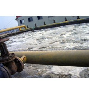 供应广西生活废水处理工程,茂名生活污水处理设备装置