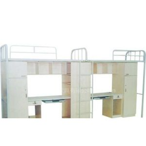 供应公寓床/生产公寓床厂家/公寓床价格